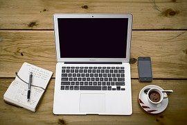 おしゃれな枠の中に文字を書く-WordPress-